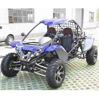 China Desert Buggy/Chery Auto Engine 800CC wholesale