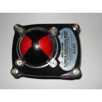 China Limited switch (Positioner indicator)  APL-210N on sale