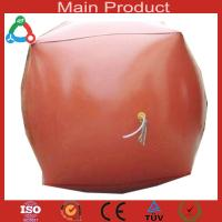 China Household Cooking Fuel Application wholesale