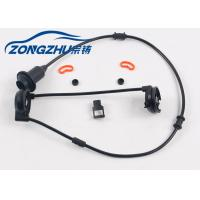 China Mercedes Benz Air Suspension kit Rear Shock Cable A2203205013 W220 wholesale