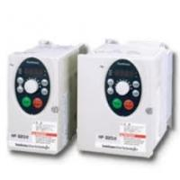 China 0.75 - 630KW / 380V Sensorless Vector Drive with 6 programmable switch inputs wholesale