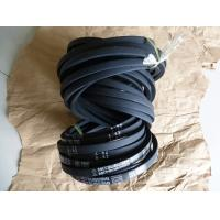 China Mitsuboshi MBL Belts A64 wholesale