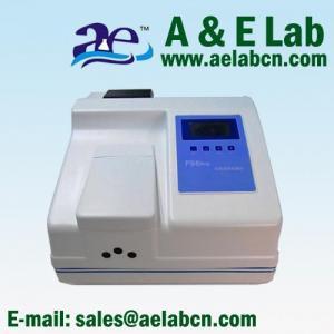 China fluorescence spectrophotometer(F96PRO) wholesale