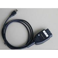 Buy cheap VAG CM 14.10.2 VAGCM 14.10.2 HEX CAN USB Interface FOR VW Diagnostic Cable from wholesalers