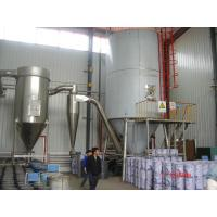 China Spray Industrial Drying Machine Producing Solid Powder From Liquid Materials wholesale