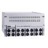Buy cheap Eltek Flatpack2 5G Network Equipment Power System 48V 8KW 4U CTO20405.XXX from wholesalers