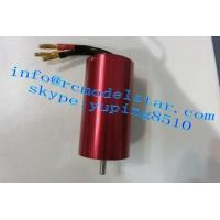 Quality 4/6/8 professional rotors copter motor USD43,UAV plane motor,helicopter motor for sale