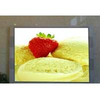 China Outdoor / Indoor Fixed Rental Led Large Screen Display Advertising Full Color wholesale