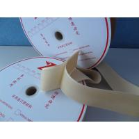 Customized High Temperature Resistant Hook Loop PPS Fastener Tapes
