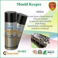 China Cleaner Of Industrial Cleaning Supply For Water / Grease Mould Keeper wholesale