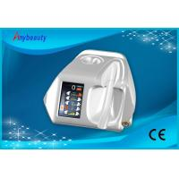 China Portable and smart design Mesotherapy Machine for wrinkle removal wholesale