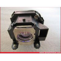 China projector lamp EPSON ELPLP40 wholesale