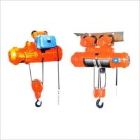 China electric chain hoist controller on sale