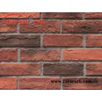 China Hot artificial stone wall decoration wholesale