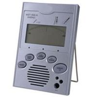China WST-500A  Chromatic/Violin/Guitar Tuner on sale