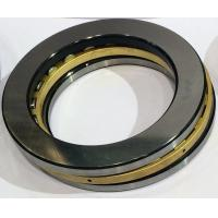 China 81152M china cylindrical thrust roller bearings with high precision wholesale