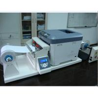 China A-Starjet Roll To roll Laser Printer With 1200 X 2400 DPI, CMYK four color  and Fast Speed wholesale