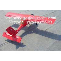 China have stock right now Wilga 50cc Rc airplane model, remote control plane wholesale