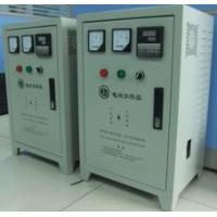 China Temperature control cabinet for waste plastic recycle wholesale