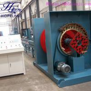 China Cage Welding Machine wholesale