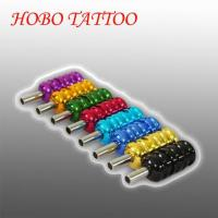 China Color Aluminums Grips wholesale