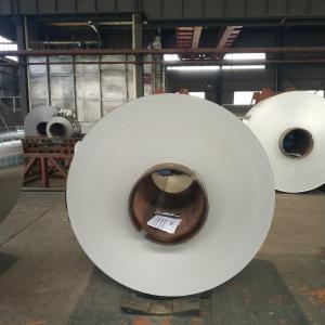 China Wholesale Decorative Industrial Instruction Aluminum Foil wholesale