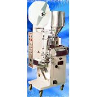 Buy cheap DXDK10CH Tea-bag Automatic Packaging Machine from wholesalers