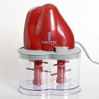 Buy cheap Multi Food Processor Electric Blender (FA2010) from wholesalers