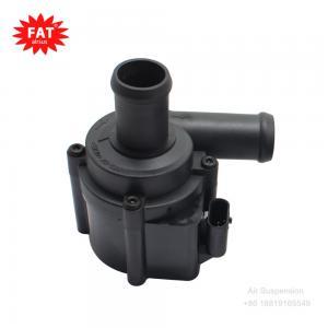 China 31338211 Auxiliary Water Pump For Volvo V60 V70 III XC60 XC60 II XC70 II wholesale