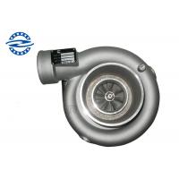 Buy cheap Black Excavator Spare Parts T46 turbocharger 3018068 3018066 3801990 3026924 from wholesalers