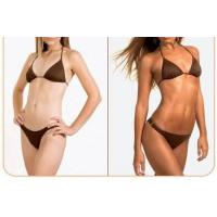 China Airbrush Tanning Sunless Tanning on sale