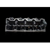 China Forged Steel 5L Auto Cylinder Head Gasket 11101-54150 1 Years Warranty wholesale