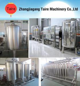 China water treatment wholesale