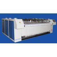China China Roll Ironer/Cylinder Ironer/Ironer machine/Ironing machine/Flatwork Ironer on sale