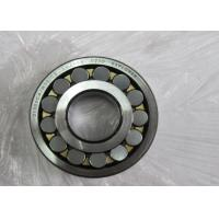 China Clearance C0,C3,C4 NTN 22315 Spherical Roller Bearing Used In Low Noise Motors Minibus Roller bearing wholesale