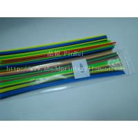 Quality Colorful Customize 3mm Filament Pla Printer Filament For 3d Pen for sale