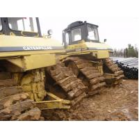 China used D6H CAT bulldozer japan dozer Cat Dozer For Sale - Rent or Buy Earthmoving Equipment‎ on sale