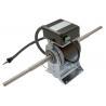 Buy cheap ECM 60Hz / 50Hz Brushless Motors Of Class B Insulation DC Motor For Fan Coil from wholesalers