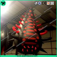 China Sea Event Inflatable,Sea Inflatable Monster,Sea Inflatable Fish wholesale