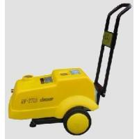 China 1.3kw High Pressure Car Washer wholesale