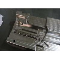 China OEM Injection Mold Tooling / Single Cavity Mould 3D / 2D design wholesale
