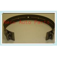 China 85700 - BAND AUTO TRANSMISSION BAND FIT FOR  DAEWOO ZF4HP14 wholesale