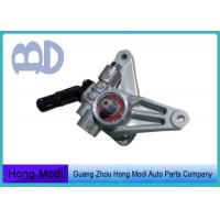 China Honda Accord Power Steering Pump OEM 56100- RGL -A03 Power Steering Part wholesale