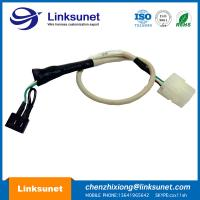 China EE - 1001 Sensor Wire Harness Assembly wholesale