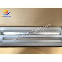 China DEK Squeegee Blades Screen Printing Machine Parts SQA309  ASSY 60° X 535mm New set to sell wholesale