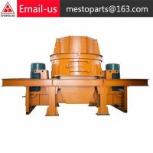 China wholesale mccloskey liner wholesale
