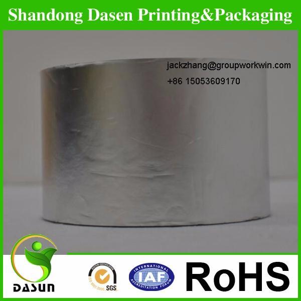 aluminum foil paper x4.jpg