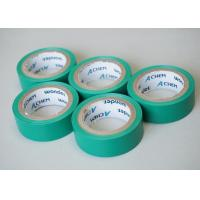 China Achem Wonder 0.19MM Thickness US & CSA Listed  PVC Flame Retardant Tape For Electrically Insulate Joints wholesale