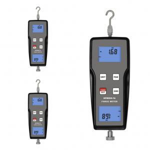 Buy cheap Digital Force Gauge HFM-204-1K from wholesalers