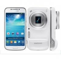 Buy cheap Samsung Galaxy S4 zoom from wholesalers